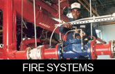 Fire_systems