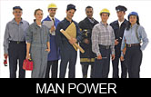 Man_power